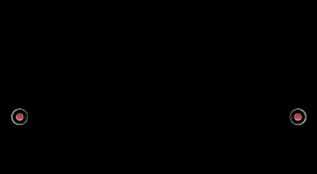 DJ Buddy D Logo