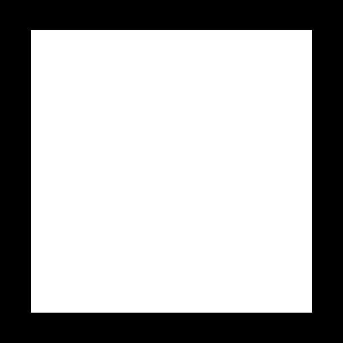 Digital-Advertising-Services